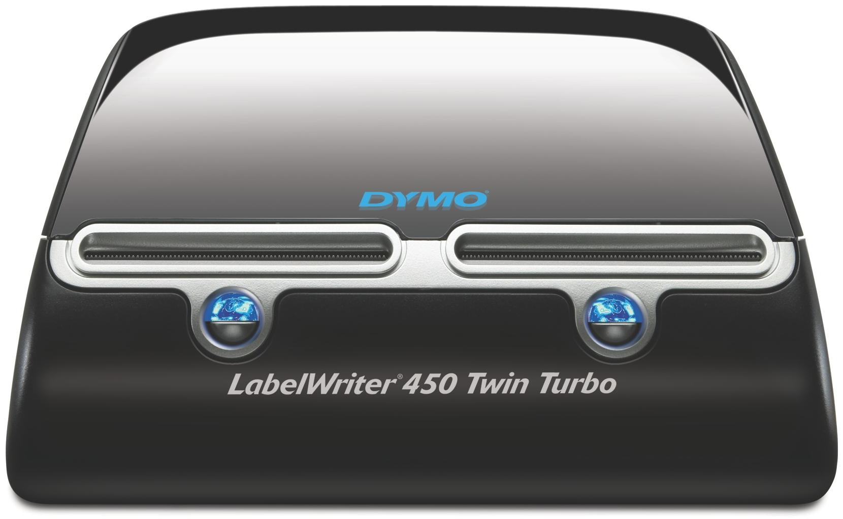 DYMO LABELWRITER 450 TWIN TURBO DRIVER WINDOWS 7 (2019)